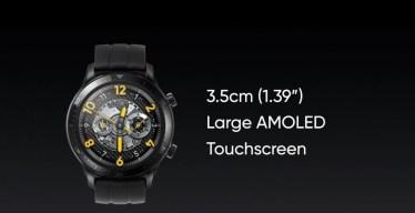 Watchs S Pro 1
