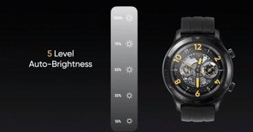 Watchs S Pro 4