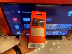 Xiaomi-Mi-TV-Stick-review (3)