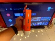 Xiaomi-Mi-TV-Stick-review (4)