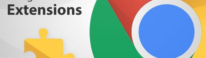 31 de extensii pentru Chrome si Edge au fost eliminate de Avast
