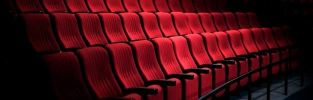 Se schimbă paradigma în industria de filme