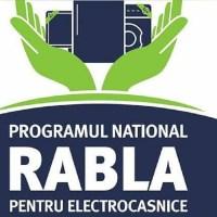 Rabla pentru electrocasnice 2021 incepe pe 14 Mai