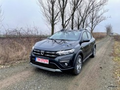Sandero-Stepway-2021-tce-review (2)