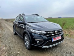 Sandero-Stepway-2021-tce-review (3)