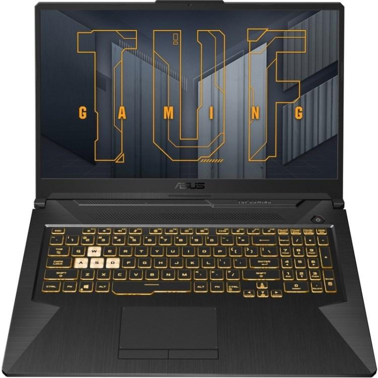 Laptop-urile de gaming cu NVIDIA RTX 3000 se anunță a fi foarte tari