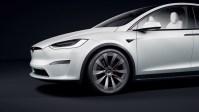 Puteti comanda Tesla din Romania – preturile oficiale pentru tara noastra