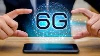 Apple lucreaza deja la tehnologia 6G