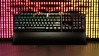 Cea mai inovatoare tastatura din ultimii ani – Razer Huntsman V2 Analog