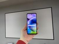 Review Motorola Moto G 5G – un telefon echilibrat