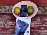 Nokia 5.4 – mid-ranger clasic pentru Nokia