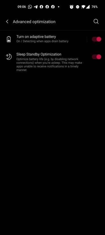 OnePlus 8T (17)