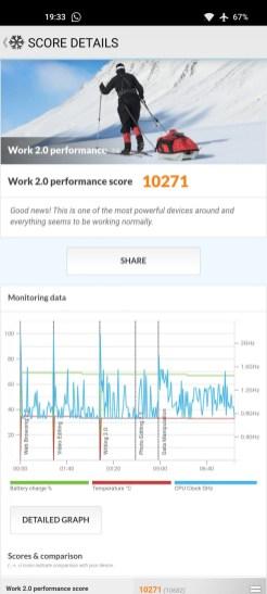 OnePlus 8T (30)