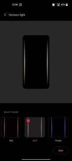 OnePlus 8T (6)