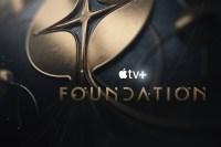 Filmul Foundation va fi gata in toamna acestui an