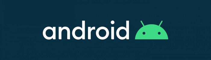 Android 11 se bucura de o rata de adoptie buna