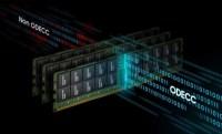 Samsung a prezentat un modul RAM DDR5 de 512GB