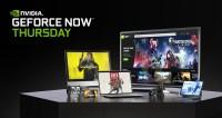 GeForce NOW primeste abonamentul Priority si alte modificari