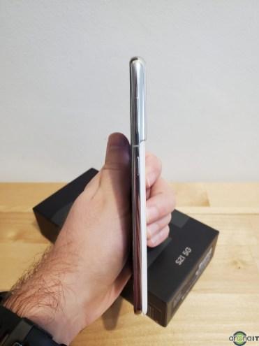 Samsung Galaxy S21 (3)
