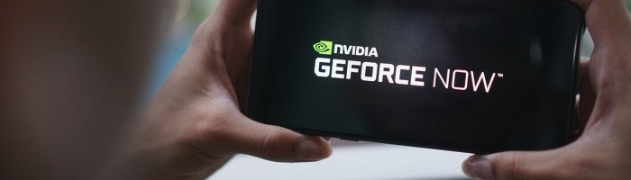 GeForce Now vs Stadia - care este mai bun si de ce