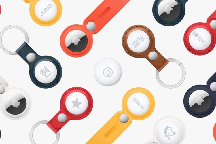 Precomanda Apple AirTag de la eMAG - preturi de la 169 lei