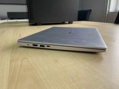 Acer Swift 3 (4)
