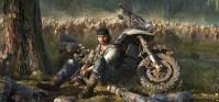 Days Gone vine pe PC luna viitoare plus primul trailer