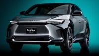 Toyota nu mai investete in hidrogen – pregatesc multe modele electrice in urmatorii ani
