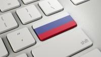 O lege din Rusia obliga toti producatorii de electronice din tara sa aiba preinstalat software rusesc