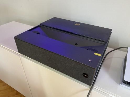 v6050 (5)