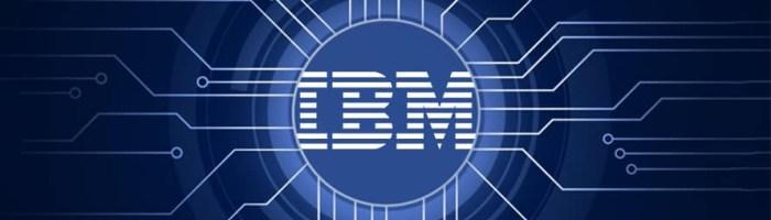 IBM prezinta primul procesor realizat pe o tehnologie de 2nm