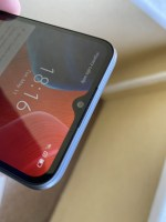 Review realme C21 – un telefon foarte ieftin dar neasteptat de bun