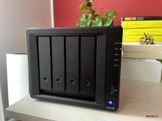 Synology-DS920-Plus-review (13)