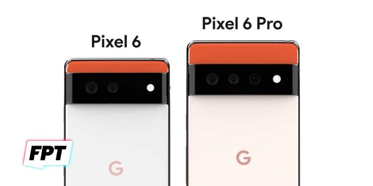 5 ani de update-uri pentru telefoanele Pixel