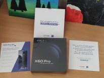 vivo X60 PRO 5G (3)