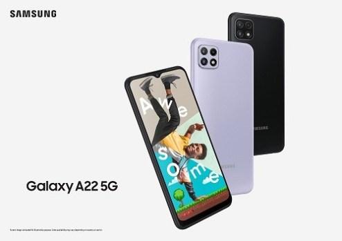 Galaxy A22_2