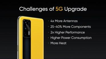 REALME 5G SUMMIT (4)