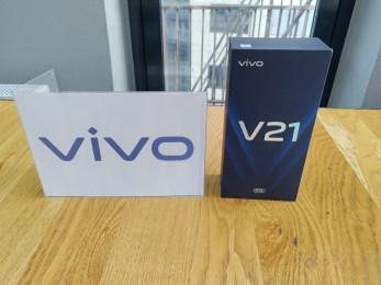 vivo v21 5G (21)