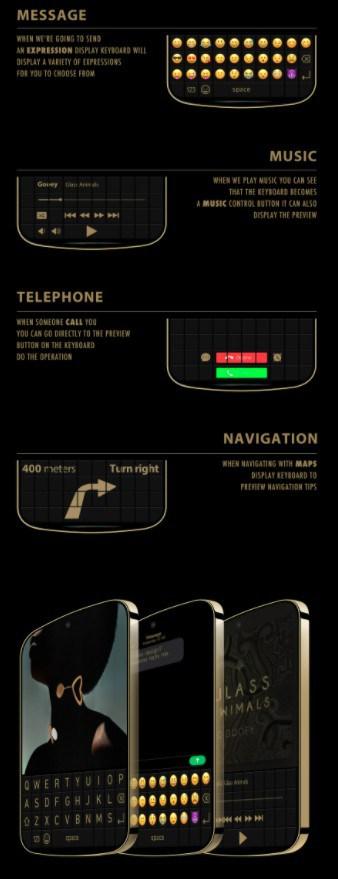 BlackBerry-5G-concept-Display-Keyboard-4