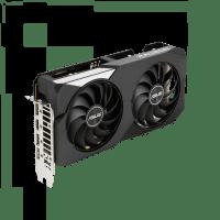 AMD a lansat Radeon RX 6600 XT