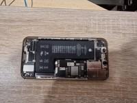 Mi-am stricat iPhone-ul 11 Pro – telefoanele rezistente la apa nu sunt atat de rezistente