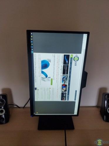ViewSonic vg2440v (6)