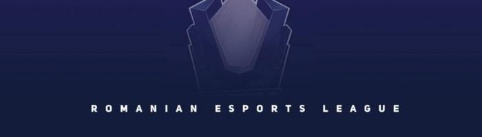 eSport-ul va fi recunoscut sport oficial in Romania