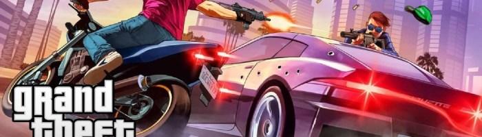 GTA 6 mai intarzie mult si bine