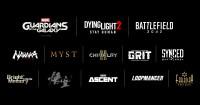 Nvidia la Gamescom 2021 – imbunatatiri pentru RTX in unele jocuri, bundle si multe altelte