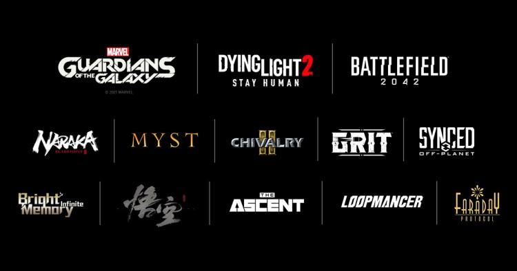 Nvidia la Gamescom 2021 - imbunatatiri pentru RTX in unele jocuri, bundle si multe altelte