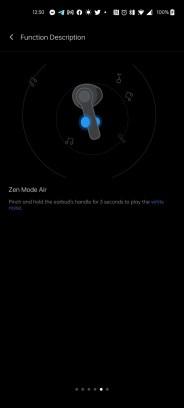 OnePlus Buds Pro (24)
