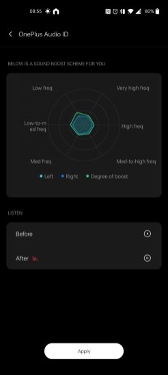 OnePlus Buds Pro (audio ID) (1)