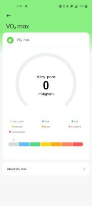 Screenshoot Xiaomi Mi Watch (19)