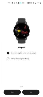 Screenshoot Xiaomi Mi Watch (29)
